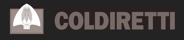 coldiretti atom production