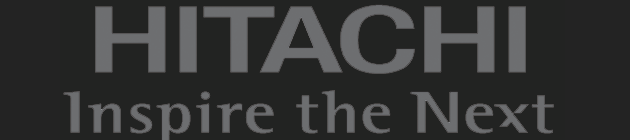 logo-hitachi-atom-production
