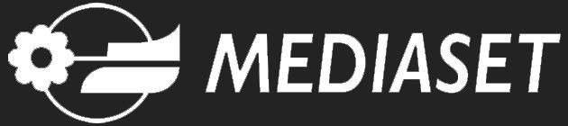 logo-mediaset-atom-production