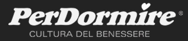 logo-perdormire-atom-production