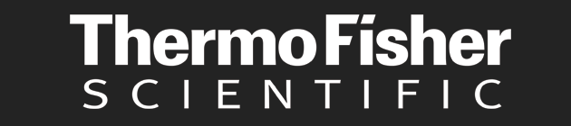logo-thermo-fisher-atom-production