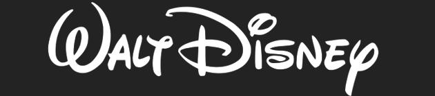 logo-walt-dinsey-atom-production