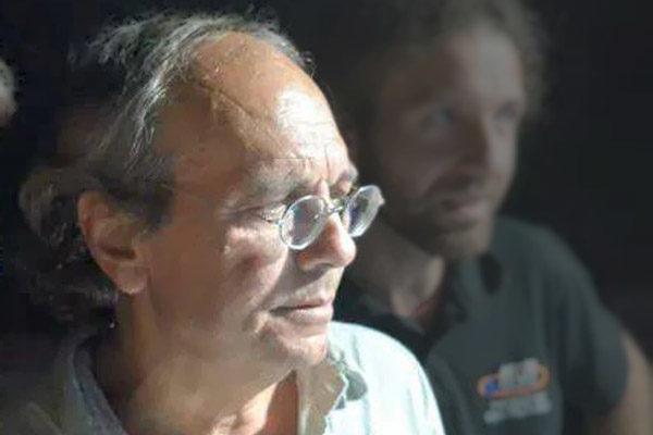 Fabrizio Todesco