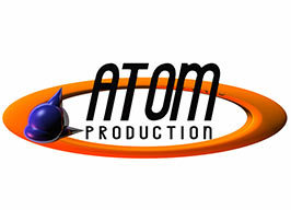 Atom Production Società Cooperativa