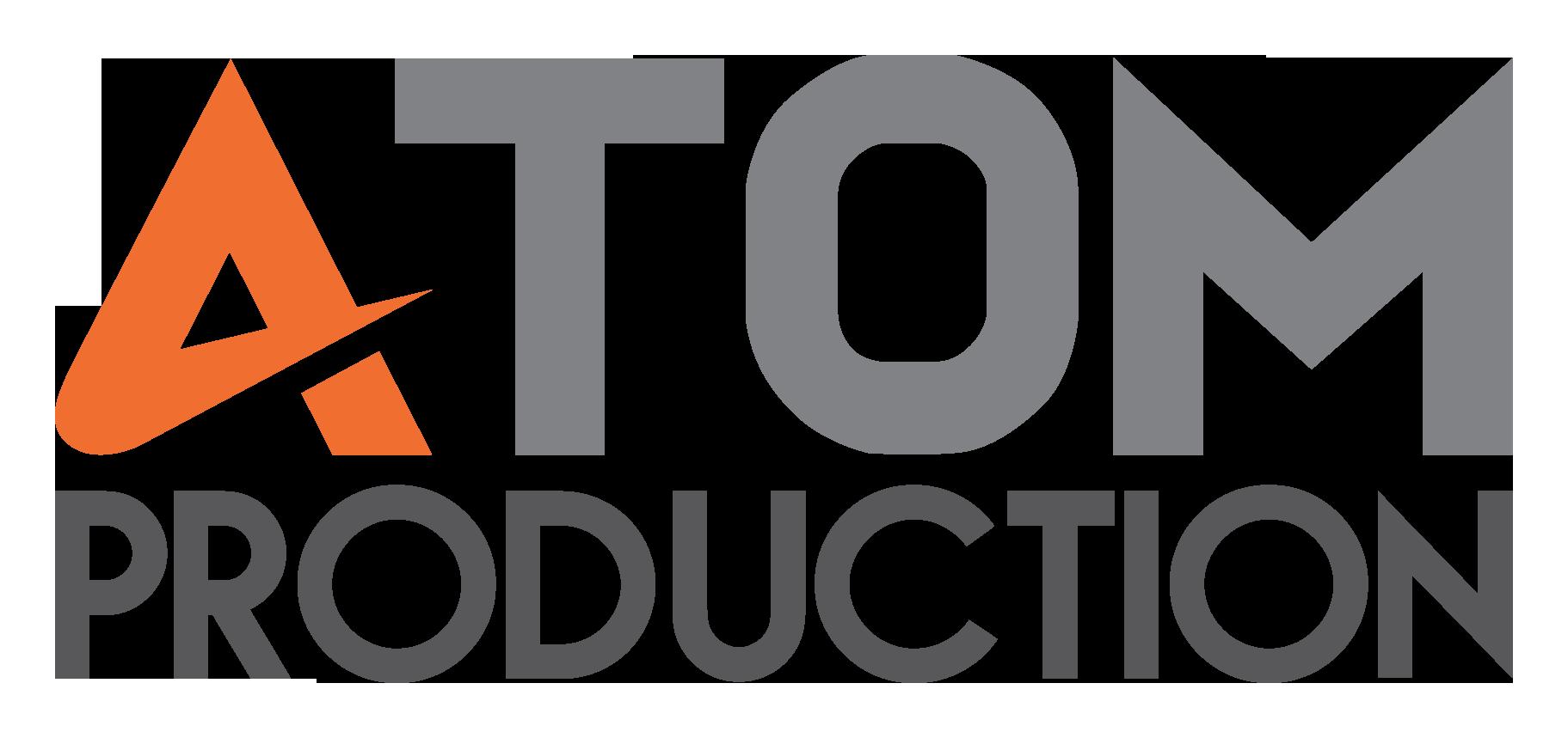 Atom Production Società Cooperativa