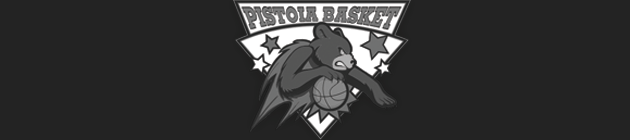 logo-pistoia-basket-atom-production