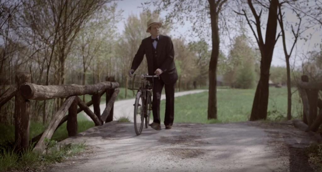 film toscana atom production